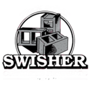 Swisher Concrete